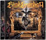 BLIND GUARDIAN - Imaginations From The Other Side REMASTERED