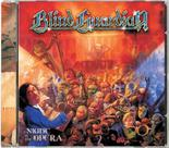 BLIND GUARDIAN - A Night At The Opera REMASTERED