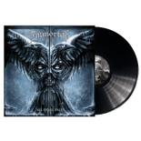 IMMORTAL - All Shall Fall BLACK VINYL (EURO IMPORT)