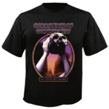 CORROSION OF CONFORMITY - No Cross No Crown TS