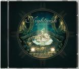 NIGHTWISH - Decades (Best Of 1996-2015)
