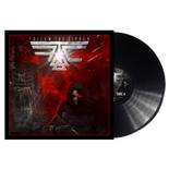 FOLLOW THE CIPHER - Follow the Cipher BLACK VINYL (EURO IMPORT)