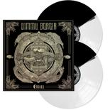 DIMMU BORGIR - Eonian BI COLORED VINYL (EURO IMPORT)
