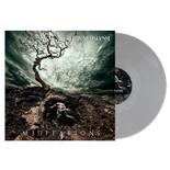 KATAKLYSM - Meditations GREY VINYL (EURO IMPORT)