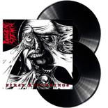 PUNGENT STENCH - First Recordings BLACK VINYL IMPORT