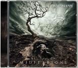 KATAKLYSM - Meditations (CD+DVD)