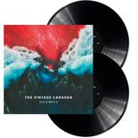 THE VINTAGE CARAVAN - Gateways BLACK VINYL (EURO IMPORT)