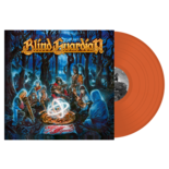 BLIND GUARDIAN - Somewhere Far Beyond (Orange Vinyl)