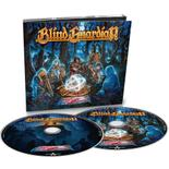 BLIND GUARDIAN - Somewhere Far Beyond (2CD Digi)