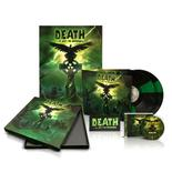 VARIOUS ARTISTS - Death is Just the Beginning MMXVIII Box Set