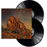 OPETH - Garden of the Titans (Live) BLACK VINYL IMPORT