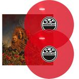 OPETH - Garden of the Titans (Live) RED VINYL IMPORT