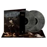 BEHEMOTH - I Loved You at Your Darkest (SMOKEY GREY VINYL)