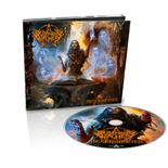 BURNING WITCHES - HEXENHAMMER Import