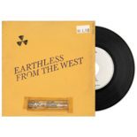 EARTHLESS - From The West