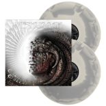 MESHUGGAH - Contradictions Collapse (Swirl Vinyl)