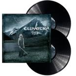 ELUVEITIE - Slania (10 Years) BLACK VINYL (EURO IMPORT)