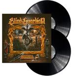 BLIND GUARDIAN - Imaginations From the Other Side BLACK VINYL Impor