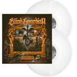 BLIND GUARDIAN - Imaginations From the Other Side WHITE VINYL Impor