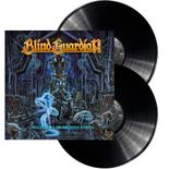 BLIND GUARDIAN - Nightfall in Middle-Earth BLACK VINYL IMPORT