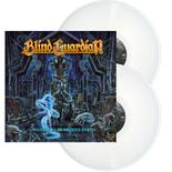BLIND GUARDIAN - Nightfall in Middle-Earth WHITE VINYL IMPORT