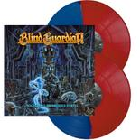 BLIND GUARDIAN - Nightfall in Middle-Earth BI-COLORED VINYL IMPORT