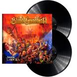 BLIND GUARDIAN - A Night at the Opera BLACK VINYL Import