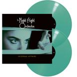 THE NIGHT FLIGHT ORCHESTRA - Internal Affairs MINT VINYL