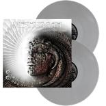MESHUGGAH - Contradictions Collapse GREY VINYL Import