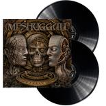 MESHUGGAH - Destroy Erase Improve BLACK VINYL Import