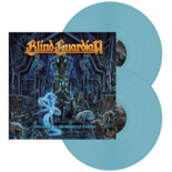 BLIND GUARDIAN - Nightfall In Middle-Earth (Baby Blue Vinyl)