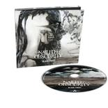 NAILED TO OBSCURITY - Black Frost DIGIPAK Import