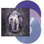 NIGHTWISH - End of an Era RE-RELEASE BLUE/ LILAC/PURPLE VINYL