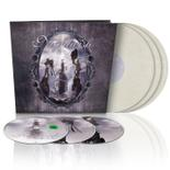 NIGHTWISH - End of an Era RE-RELEASE STONE EFFECT VINYL