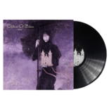 CHILDREN OF BODOM - Hexed BLACK VINYL (Import)
