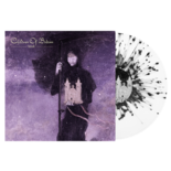 CHILDREN OF BODOM - Hexed SPLATTER VINYL