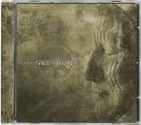 NAILED TO OBSCURITY - Opaque RE-RELEASE Import