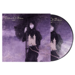 CHILDREN OF BODOM - Hexed PICTURE VINYL IMPORT