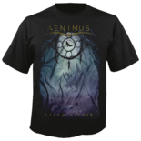 AENIMUS - Dreamcatcher TS