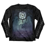 AENIMUS - Dreamcatcher LS
