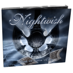 NIGHTWISH - Dark Passion Play (Digipak)