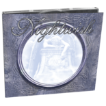 NIGHTWISH - Once (Digipak)