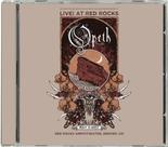 OPETH - Garden of the titans 2CD (Import)