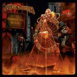 HELLOWEEN - Gambling With The Devil (Import)