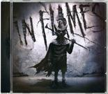 IN FLAMES - I, The Mask (IMPORT)