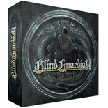 BLIND GUARDIAN - Collector's Picture LP Slipcase (Import)
