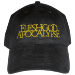 FLESHGOD APOCALYPSE - Flex Fit Hat L/ XL