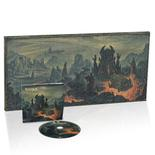 MEMORIAM - Requiem For Mankind MAILORDER EDITION (Import)