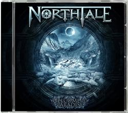 NORTHTALE - WelcomeTo Paradise (Import)
