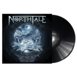 NORTHTALE - WelcomeTo Paradise BLACK VINYL (Import)